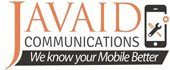 Javaid Communications